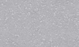 Crescent Silver Sand 32x40