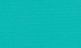 Crescent Bimini Blue 32x40