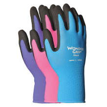 Bellingham Nicely Nimble™ Nitrile Palm Glove