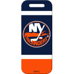 New York Islanders Large Luggage Quick-Tag