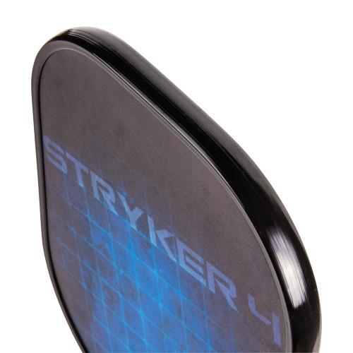 Stryker 4 Composite
