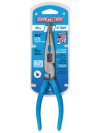 E318 8-inch XLT™ Combination Long Nose Pliers with Cutter