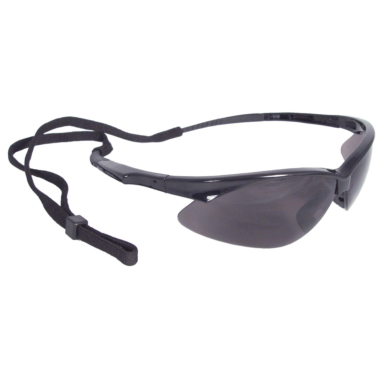 Radians Rad-Apocalypse™ Safety Eyewear