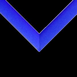 Nielsen Galactic Blue 7/16
