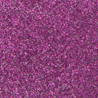 Swatch for Duck Glitter® Crafting Tape - Pink, .75 in. x 180 in.
