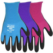 Bellingham KWG515AC Wonder Grip® for Kids