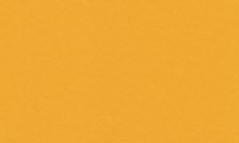 Crescent Saffron 32x40