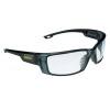 DEWALT DPG104 Excavator™ Safety Glass