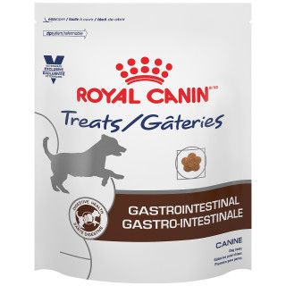 Gastrointestinal Canine Treats