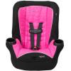 Disney-Baby-Apt-50-Convertible-Car-Seat thumbnail 34