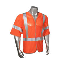 Radwear USA HV-6ANSI-C3 Safety Vest