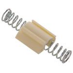 Hardware Essentials Bi-Fold Bumpers