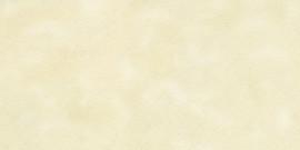 Crescent Milkweed 32x40