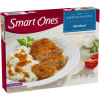 Smart Ones Tasty American Favorites Meatloaf 9 oz Box