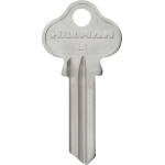 Lockwood Home and Office Key Blank