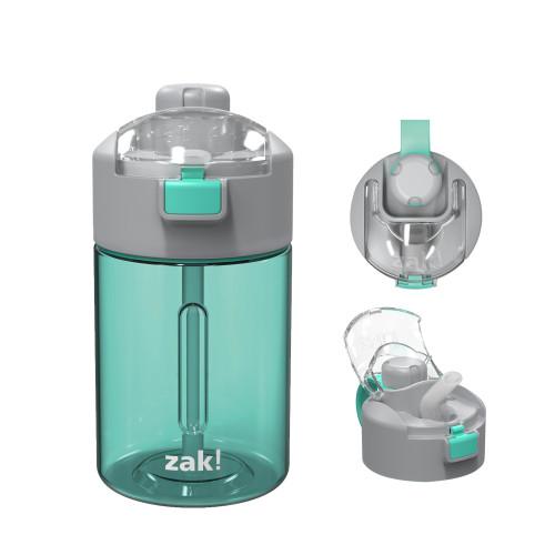 Genesis 12 ounce Water Bottle, Tropic