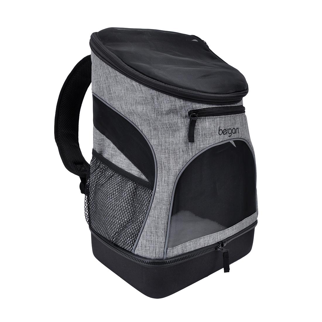 Backpack_Side.jpg