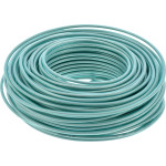 Hillman Plastic Coated Hobby Wire