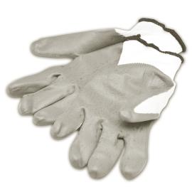 Glass Handling Gloves, Large