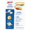 Jell-O No Bake Real Cheesecake Dessert Mix, 11.1 oz Box