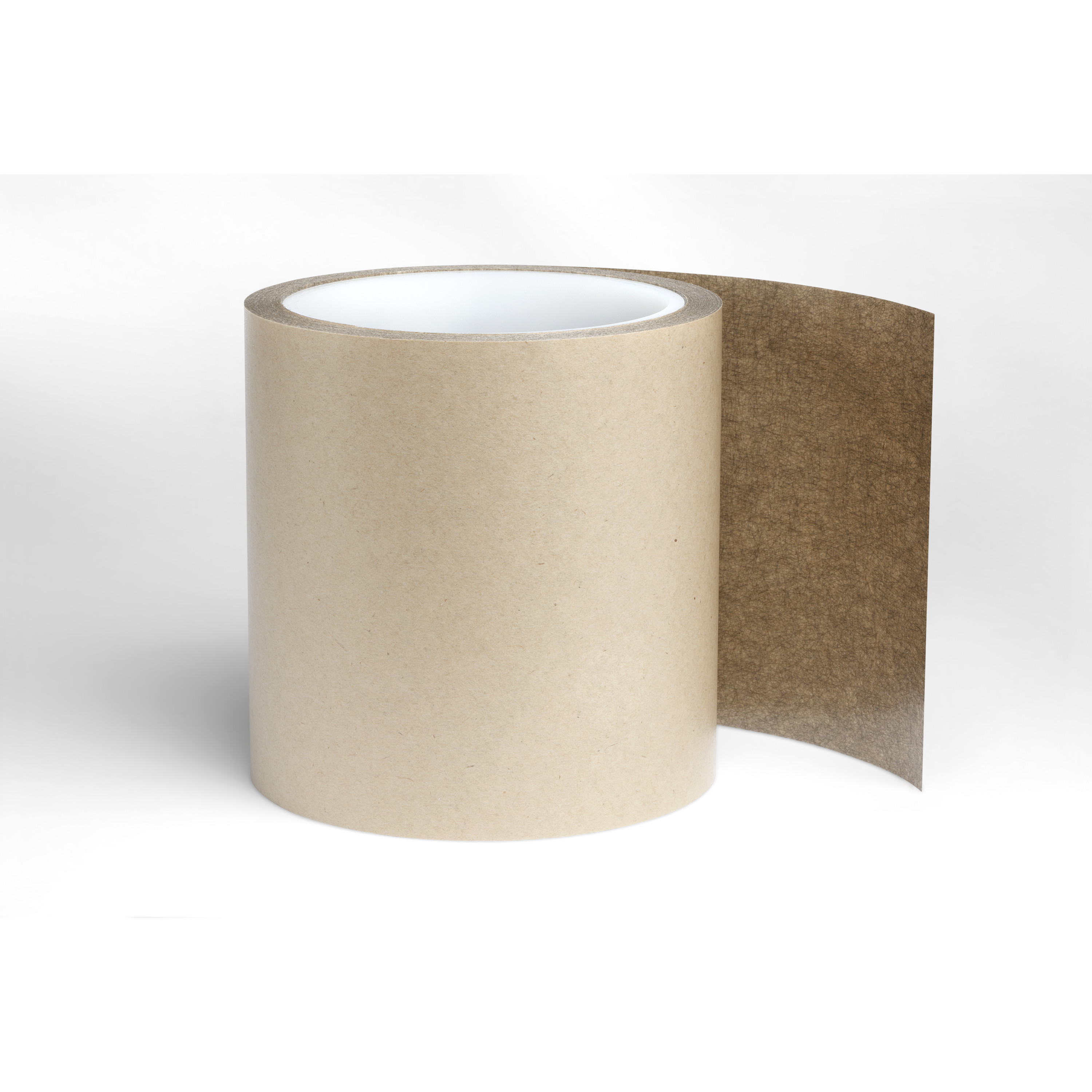 3M™ Electrically Conductive Adhesive Transfer Tape 9703, 12 in x 108 yds, 1/Inner, 2 per case Bulk