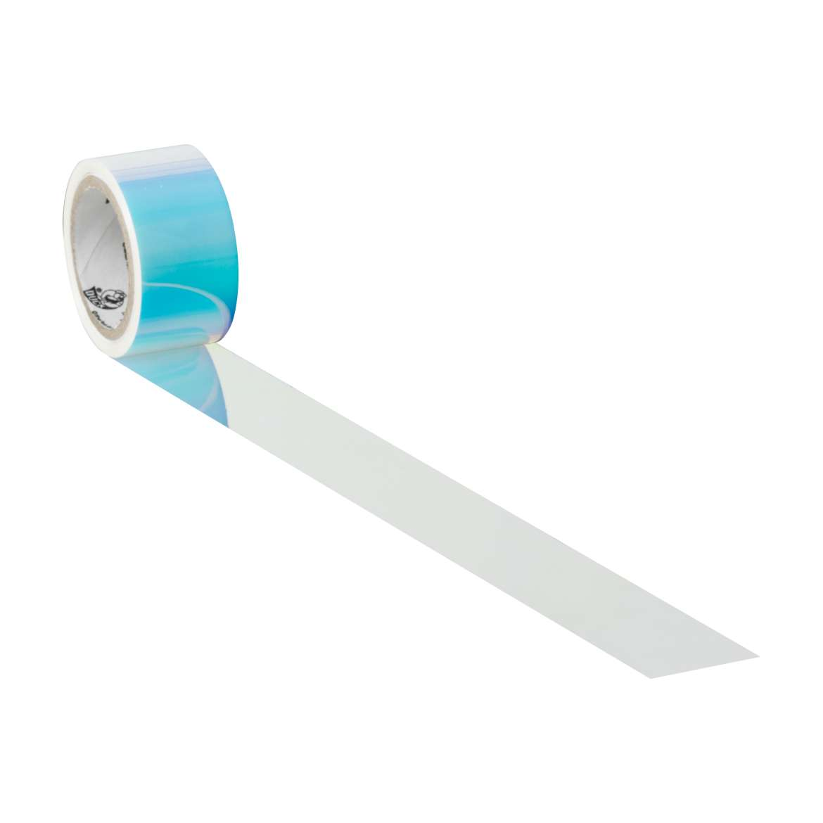 Duck Mirror® Crafting Tape