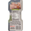 Oscar Mayer P3 Oven Roasted Turkey Protein Power Pack 2.3 oz Tray