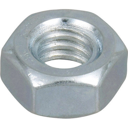 Zinc Power-Stud+ SD1 Anchor 1/4