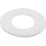 "Felt Washer (7/8"" Wide Slips 1/8 IPS)"