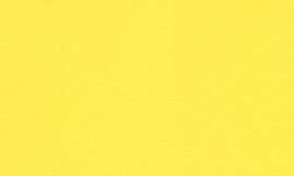 Crescent Yellow 32x40
