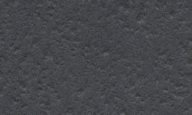 Crescent Graphite Sand 32x40