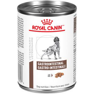 Canine Gastrointestinal Canned Dog Food