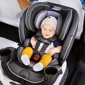 Evenflo Everykid Infant Image