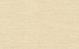 Crescent Flax 40x60