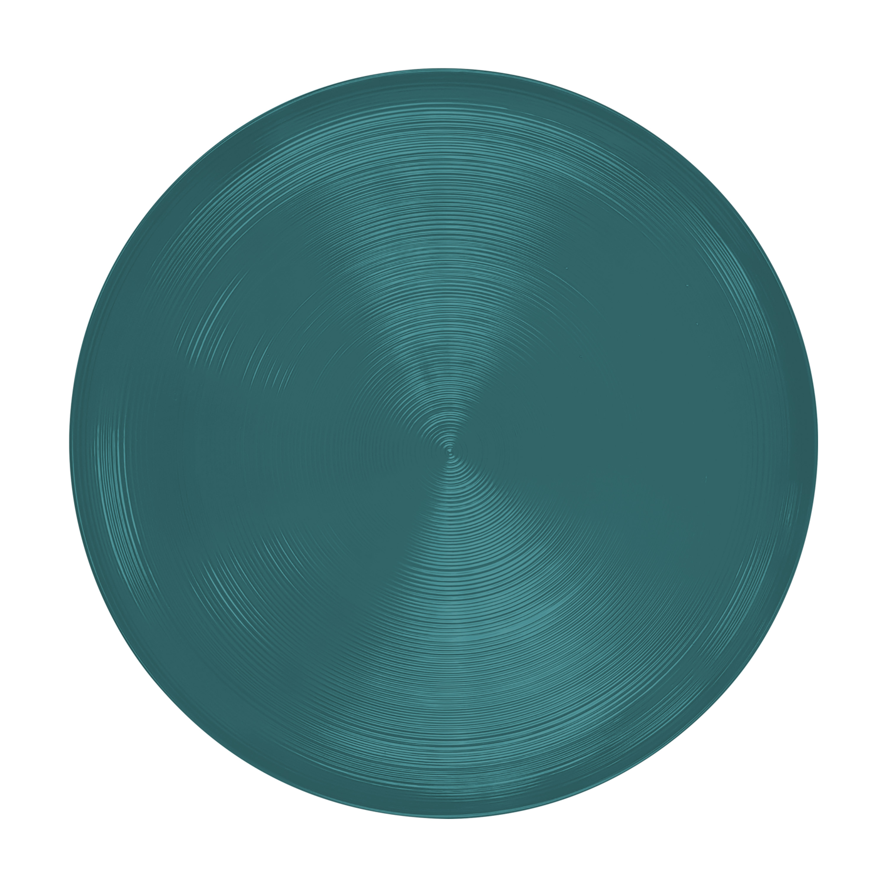 American Conventional Plate & Bowl Sets, Marine, 12-piece set slideshow image 4