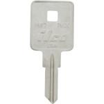 1667 TM-20 Tri-Mark Key