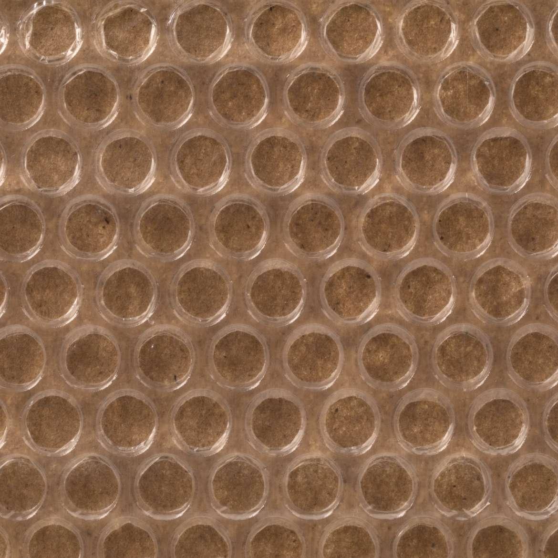Duck® Brand Kraft Lined Bubble Wrap® Cushioning