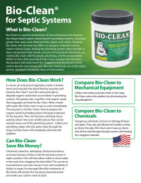 Bio-Clean