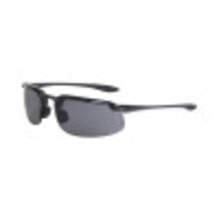 Crossfire Solitude Protective Eyewear
