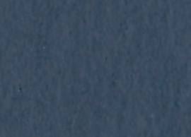 Bainbridge Blue Jay 32