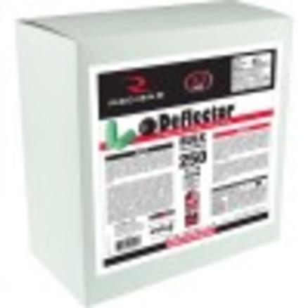 Radians Deflector Foam Earplug 250 Pair Dispenser Refill