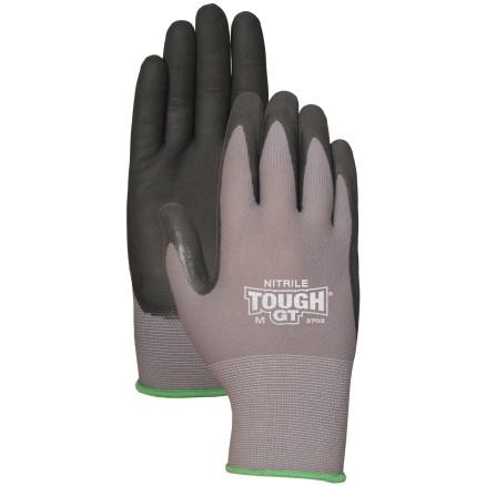 Bellingham Nitrile TOUGH® GT™ Glove