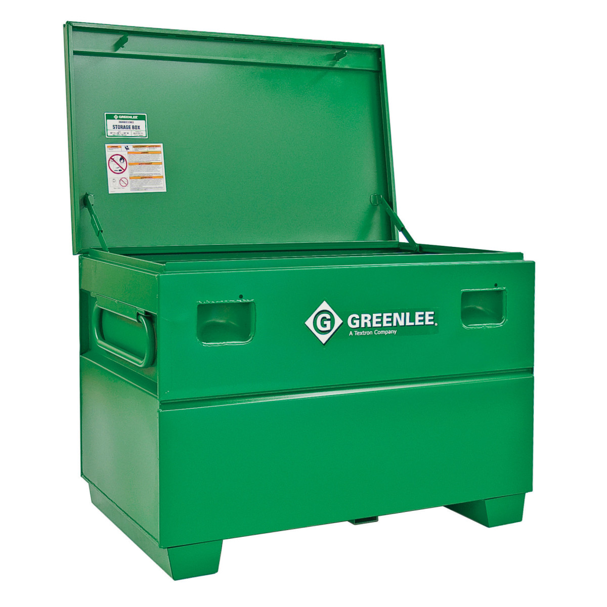 Greenlee 3048 Box Assembly Chest (3048)