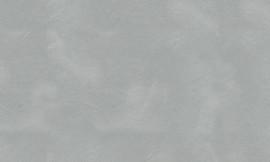 Crescent Light Grey 32x40