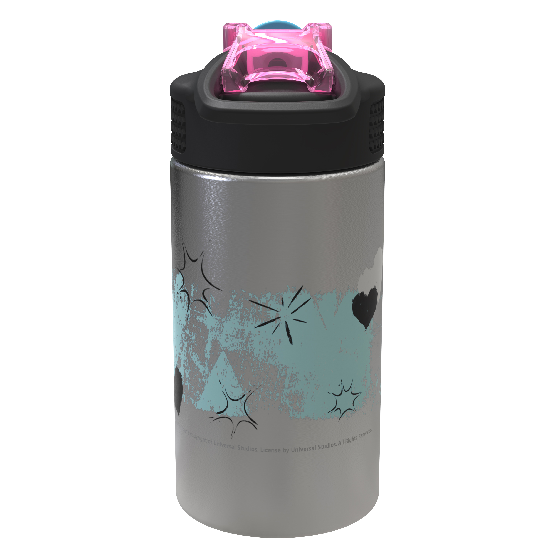Secret Life Of Pets 2 15.5 ounce Water Bottle, Gidget slideshow image 5