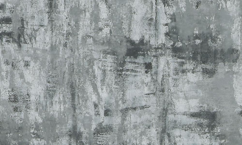 Crescent Urban Gray 32x40