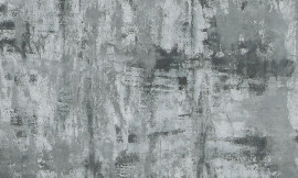 Crescent Urban Gray 32x40