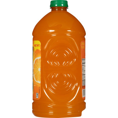 Tang Orange Drink 96 fl oz Bottle