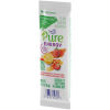 Crystal Light Pure Energy Strawberry Lemonade Drink Mix with Caffeine and B Vitamins 0.31 oz Wrapper