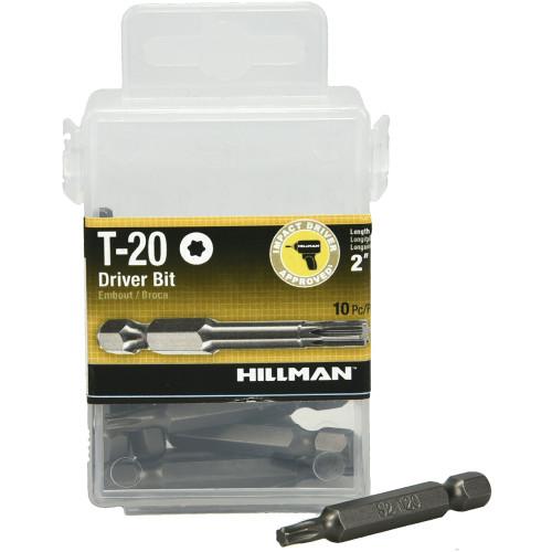 Hillman 2